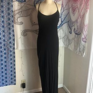 Leith Slip Dress